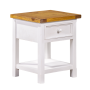 Side Table Tuscan