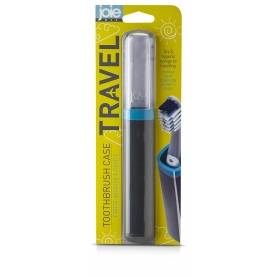 Travel Toothbrush Case