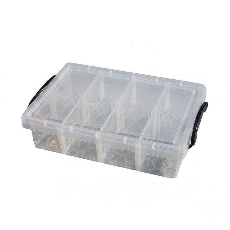 Storage Box 8 Part