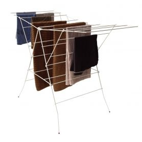 Clothes Airer Super A Frame