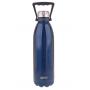 Stainless Steel Drink Bottle 1.5L