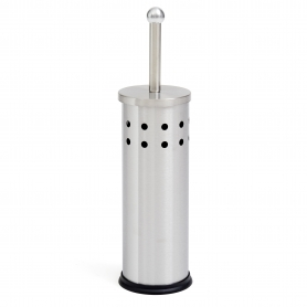 Toilet Brush Stainless Steel