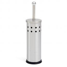 Toilet Brush Stainless Steel