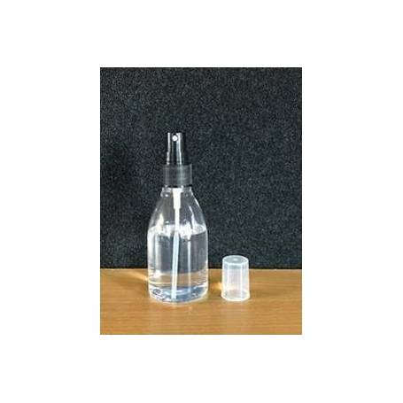 Atomiser Bottle 150ml