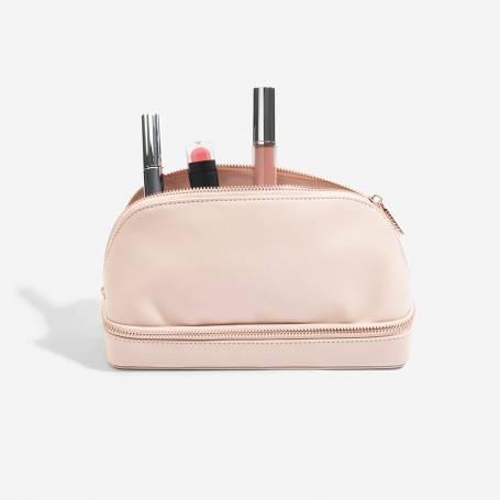 Stackers Make Up Bag Blush