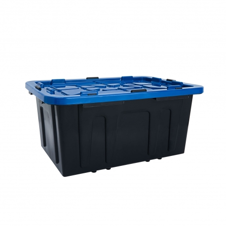 Trunk Box 60L with Lid