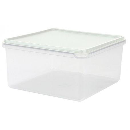 Cuisine Queen Cake Storer 4.5L