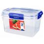 Sistema Klip it+ 3.35L Food Storer 2 Pack