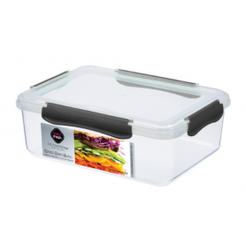 Visto Fresh 2.3L Food Storer