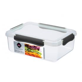 Visto Fresh 2.3L Food Storer