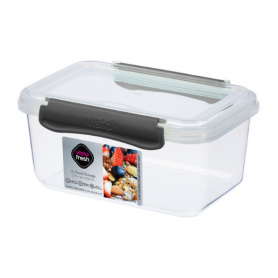 Visto Fresh 1L Food Storer