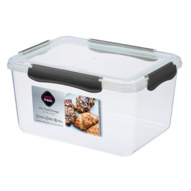 Visto Fresh 3.6L Food Storer