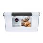 Visto Fresh 3.6L Food Storer