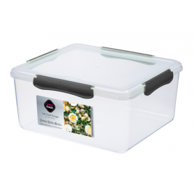 Visto Fresh 5.8L Food Storer