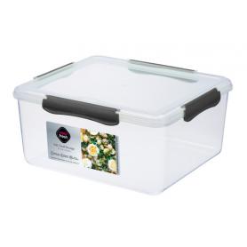 Visto Fresh 5.8L Food Storer