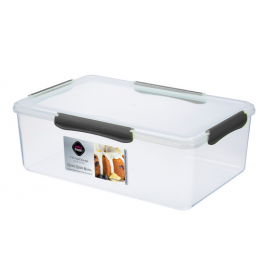Visto Fresh 7.4L Food Storer
