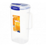 2L Juice Jug Klip it Plus