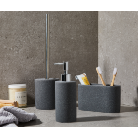 Sink Tidy Grey Sand