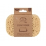 Soap Riser Eco Basics 2 Pack