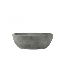 Planter Bowl 55cm