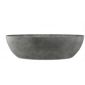 Planter Bowl 100cm