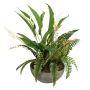 Plant Pot 36cm