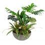 Plant Pot 50cm