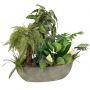 Plant Pot 100cm