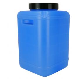 Water Drum 30l