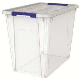 Sistema Storage 40L Bin