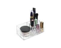 Cosmetic Organisers