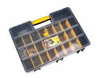 Tackle & Parts Boxes