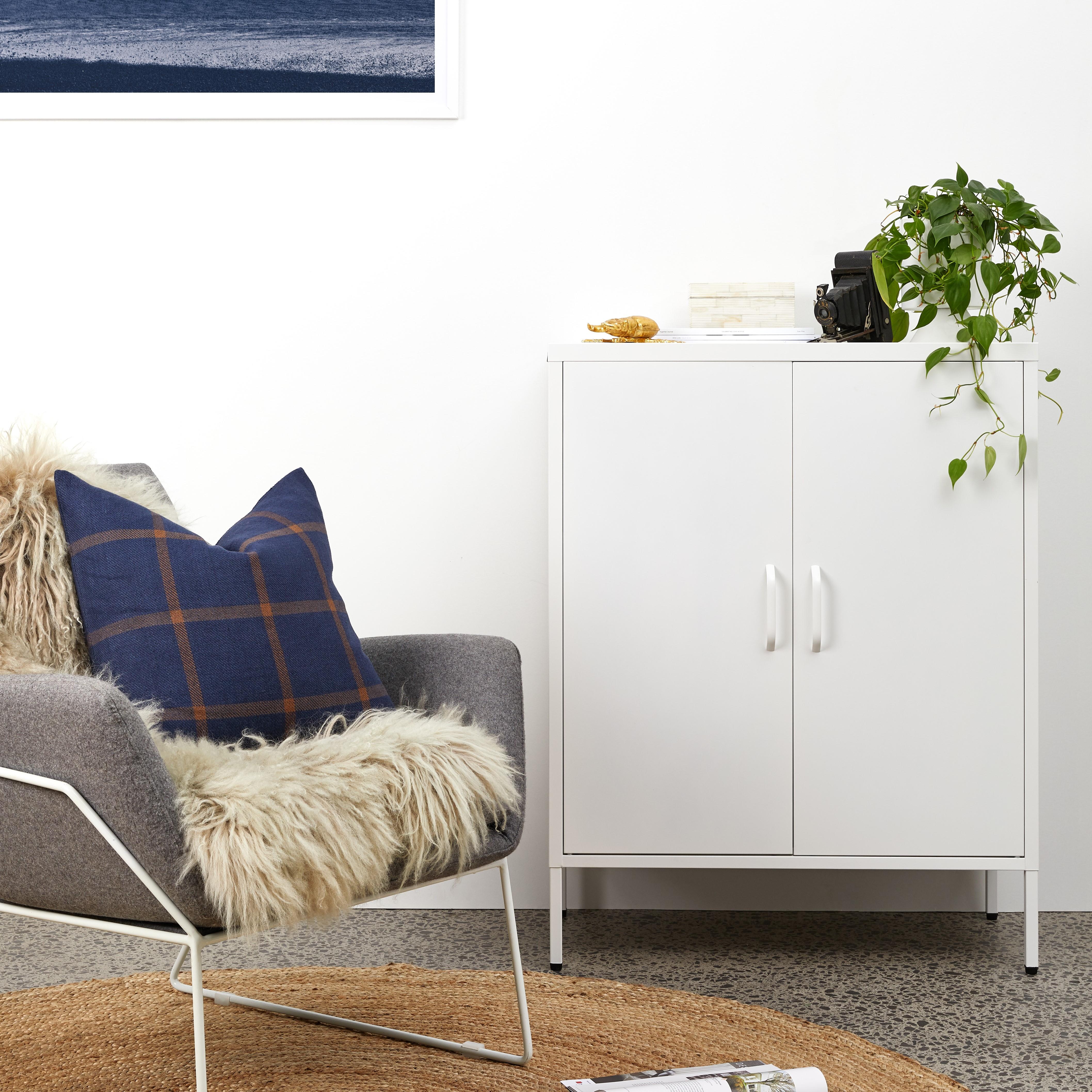 73 Drawer Sets Bedroom Nz New HD