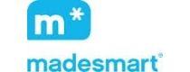 Madesmart