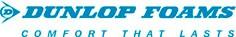 Dunlop Group