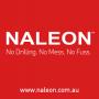Naleon