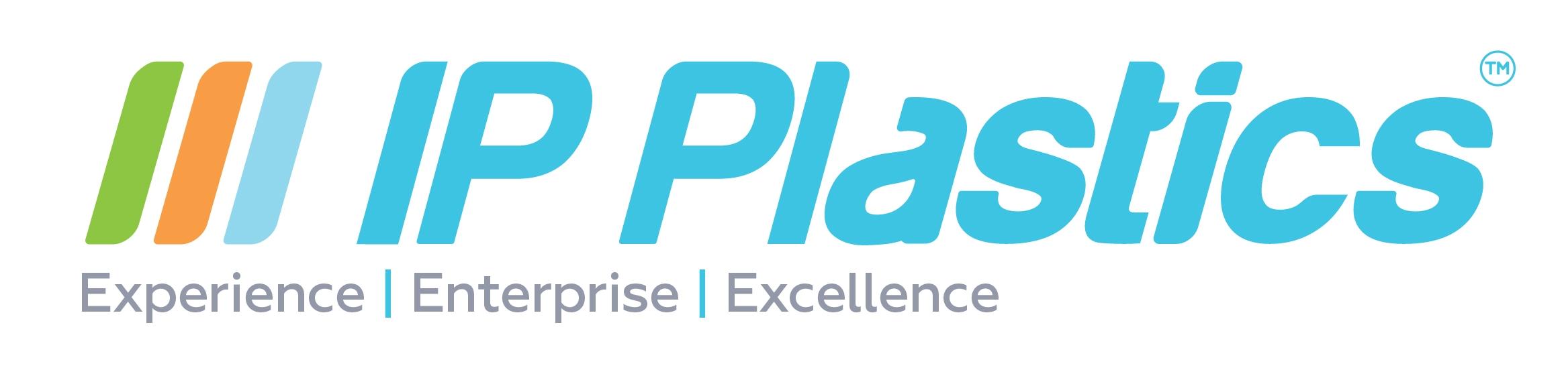 IP Plastics