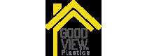 Good View Plastics