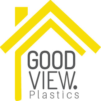 Good View Plastics