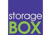 Storage Box Hamilton