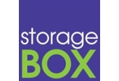 Storage Box Hastings